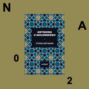 Knjiga-2-Antigona
