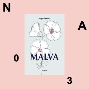 MALVA_IZMJENA_01