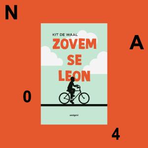 ZOVEM-SE-LEON_